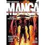 Como Desenhar Mangá - Dragão-vampiro-ficção Científica...