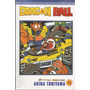 Dragon Ball 18 - Panini - Gibiteria Bonellihq