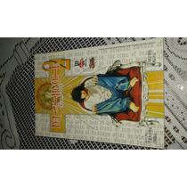 Coleção- Death Note- Mangas