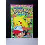 Revista Antiga Pokémon Club N°2 (1999)