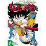 Coleção Mangá Dragon Ball E Dragon Ball Z 01 Á 83 Conrad Dbz