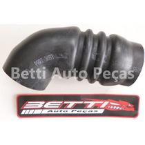 Mangueira Filtro Ar S10 Blazer 2.8 Mwm - 93293282