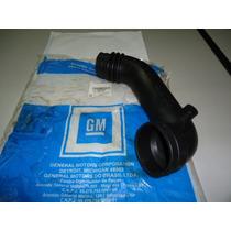 Mangueira Filtro Ar Silverado Mwm Original Gm 93367983