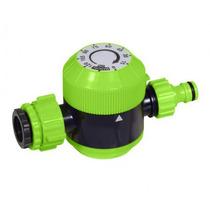 Temporizador (timer) Analógico Viqua Para Irrigação Santeno