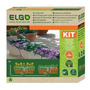 Kit De Micro Irrigação Com 24 Gotejadores - Cdk24 Elgo