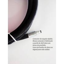 Mangueira De Desentupir Black Decker Pw1300tdw-br Tipo2 20mt