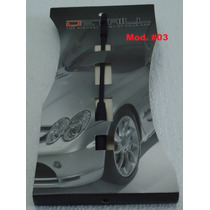 Haste Antena Teto Peugeot 206 207 208 307 308 Novo Modelo