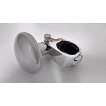 Manopla Mini Volante Pomo Giratorio Ajuda Deficiente