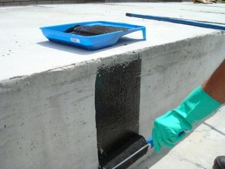 Manta asfaltica aluminizada viapol