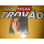 Disco De Vinil Ricardo- Olha Nos Meus Olhos Usado