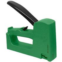 Grampeador Manual/pinadorrocama80/ F - Profissional