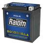 Bateria Moto Raiom Rtx5l-bs Inmetr-un