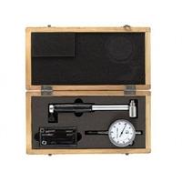 Aparalho P/ Medição Interna De Cilindro Subitos 50-160mm 1zv