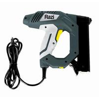 Grampeador / Pinador Elétrico Capac - Razi (220v)