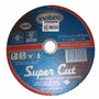 Disco De Corte 7 X 1,2 Deep Cut Inox/ferro Inabra