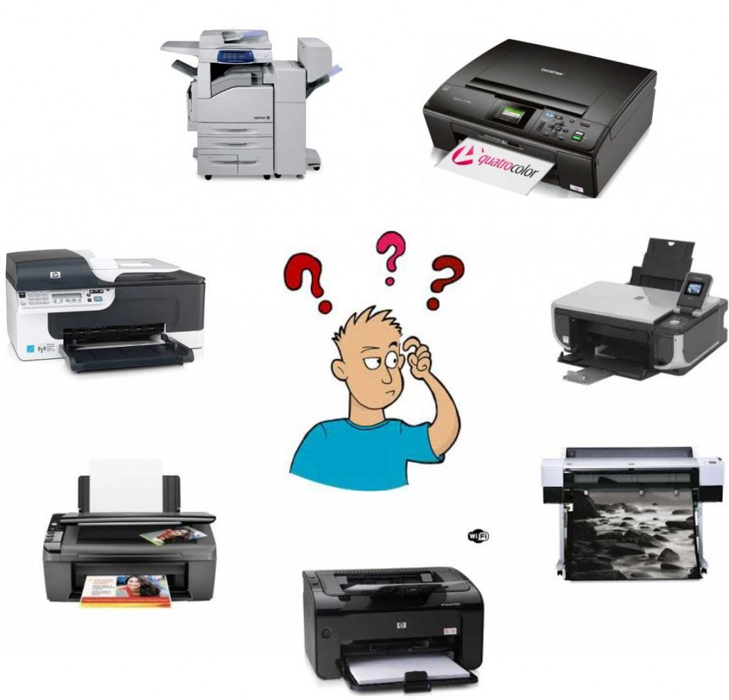 Epson Perfection 640U Driver Download Software Install