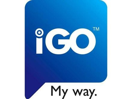 Mapa Florida - Gps Ou Celular C/ Igo - 2013 2014 Download