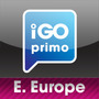 Mapas Gps Espanha Portugal Italia Alemanha França 2014 Radar