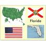 Mapa Florida - Eua - Gps Igo Todos - 2015 - Download