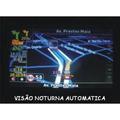 Atualização Igo8 8.5 + 8 Navegadores+cartão 4gb+adaptador