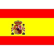 Mapa Espanha - Gps Igo Todos - 2015 - Download