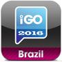 Atualização Novo Igo8 2016 Buster Hbn ,apontador ,multilaser