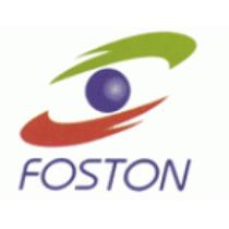 Atualização De Gps Igo 8.3 Todos/foston/midi/multilaser2015