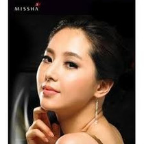 Bb Cream Misha Cor 23 Original! 50ml Missha