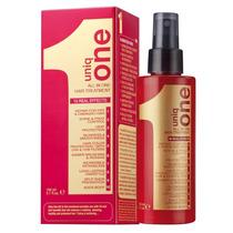 Uniq One Revlon Treatment 10 Em 1- 150 Ml