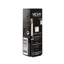 Vichy Dermablend Bastão - Stick Corretor - 14hr - Fps 30