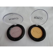 Sombra Kiko - Frete 4,50