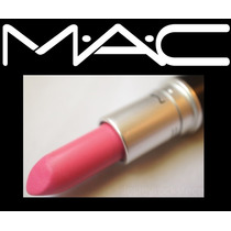 Batom Mac Original Retro Matte, Steady Going. No Brasil