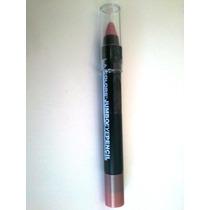 Sombra Lápis Hipoalergênico Jumbo La Colors Cherry Blossom