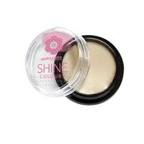Shine Colours - Creme Fix - Fixador De Sombra Em Pó