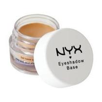 Primer Eyeshadow Base - Nyx - Pronta Entrega No Brasil