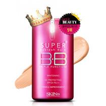 Bb Cream Skin79 Fps 25 Pa+++