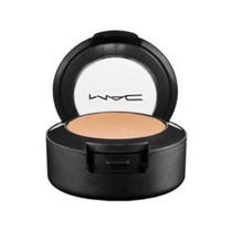 Corretivo Mac Studio Finish Concealer Fps 35, Nw15