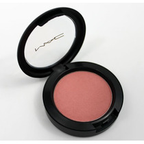 Blush Mac Powder - Diversas Cores