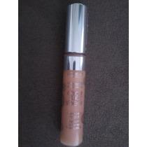 Lote Com 10 Gloss Importado Loreal Colour Juice Pink Destiny