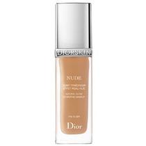 Base Dior Nudeskin Nr.10, 20, 21, 22, 23, 30 E 31