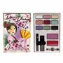 Beauty Book Coleção Dare To Dream - Princesas Disney - Mulan