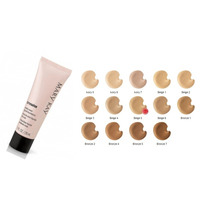 Base Mary Kay Time Wise