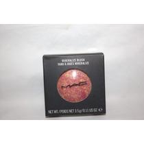 Mac Mineralize Blush 12 Cores Diferentes A Pronta Entrega!!
