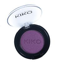 Kiko - Sombra Para Olhos - 149 Pearly Red Violet