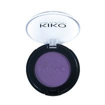 Kiko - Sombra Para Olhos - 156 Pearly Violet