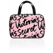 Bolsa Victorias Secret Original Pronta Entrega