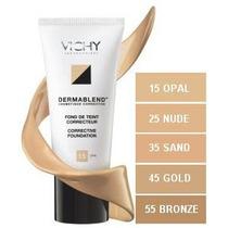 Base Vichy Dermablend 30ml