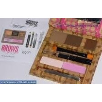 Paleta Brows A Go Go - Pronta Entrega