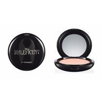 Mac Maleficent Beauty Powder Natural Pó 100% Original