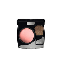 Blush Chanel Joues Contraste Cor In Love Original!!!